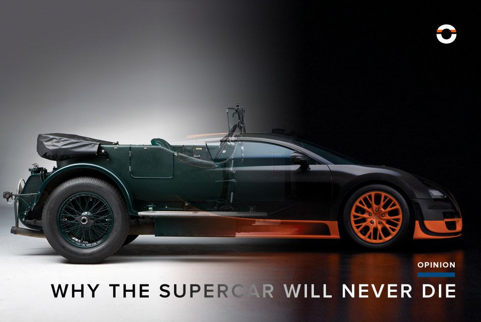 opinion-why-the-supercar-will-never-die-gear-patrol-lead-full