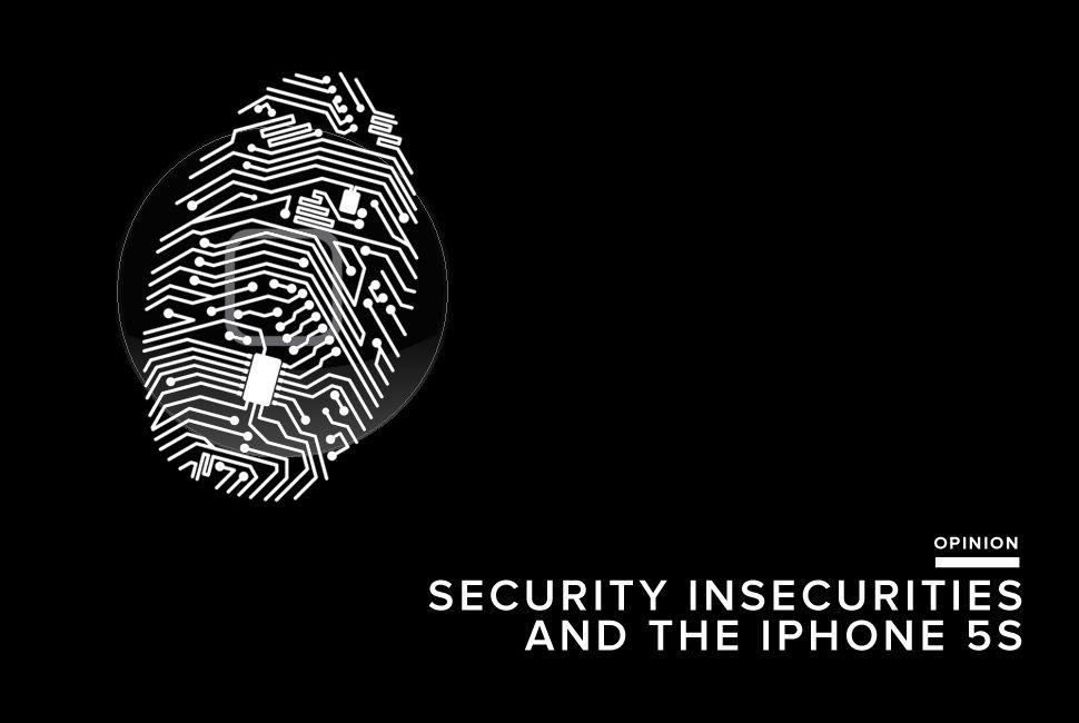 security-inescurities-iphone-5s-gear-patrol-lead-full