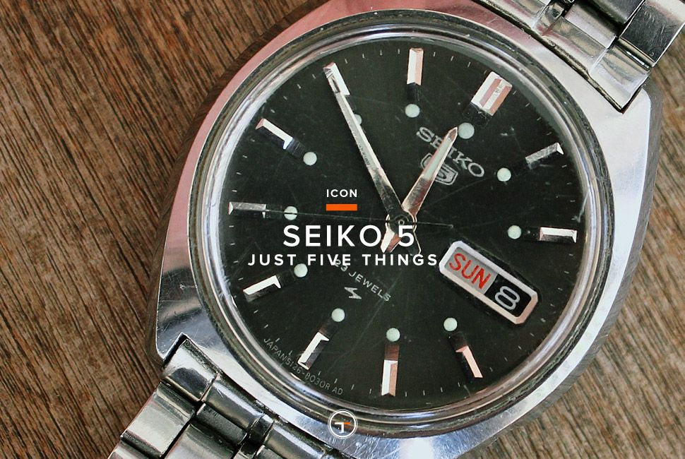 seiko-5-timekeeping-icon-gear-patrol-lead-full