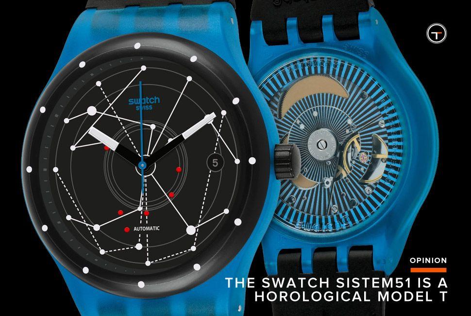 swatch-sistem51-opinion-gear-patrol-lead-full