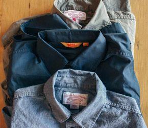 trans-america-trail-land-rover-lr4-sidebar-shirts