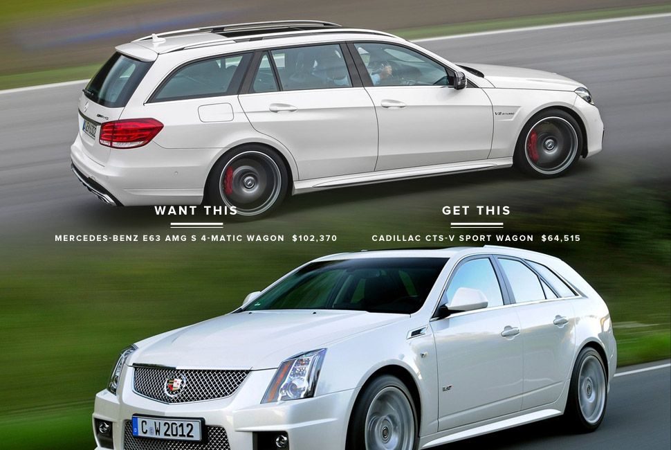 want-this-get-this-mercedes-wagon-vs-cadillac-cts-wagon-gear-patrol-lead-full-