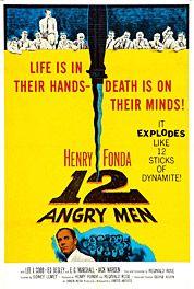 12-Angry-Men-Gear-Patrol