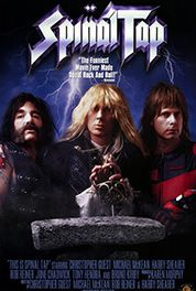 1984-this-is-spinal-tap-poster1