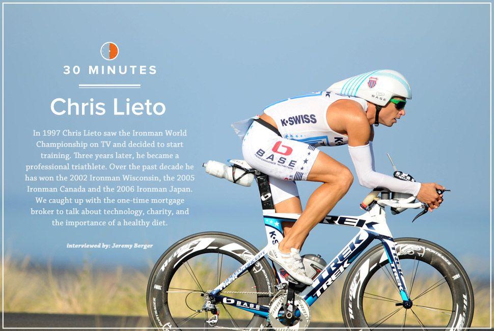30-Minutes-Chris-Lieto-Gear-Patrol-Lead-Full-