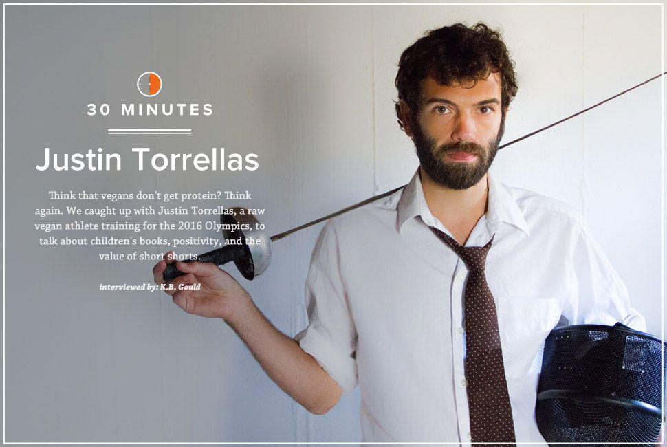 30-Minutes-Justin-Torellas-Gear-Patrol-Lead-Full