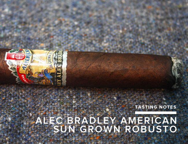 Alec-Bradley-American-Sun-Grown-Robusto-Gear-Patrol