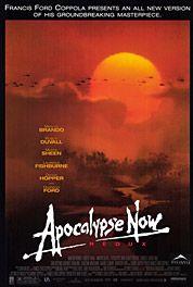 Apocalypse-Now-Gear-Patrol
