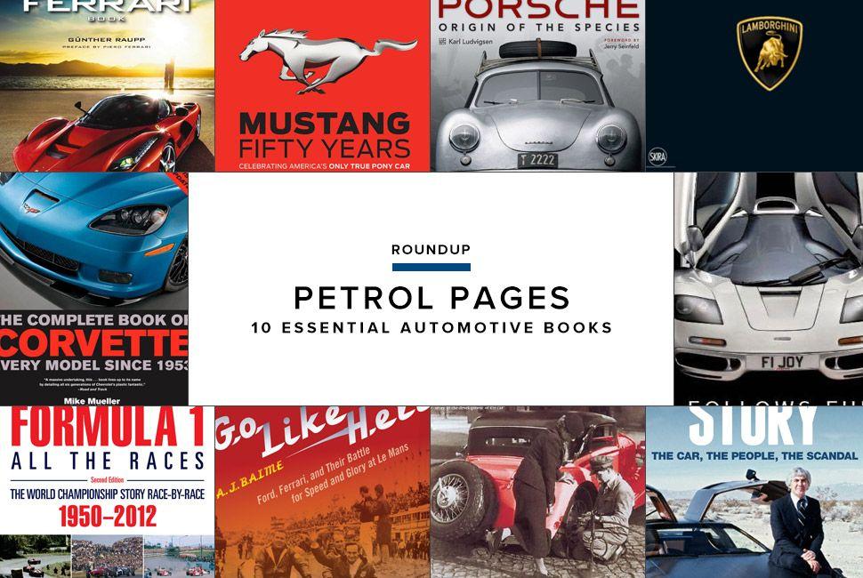 Automotive-books-gear-patrol-lead-full