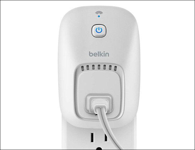 Belkin-WeMo-Gear-Patrol