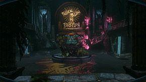 Bioshock-Rapture-Gear-Patrol