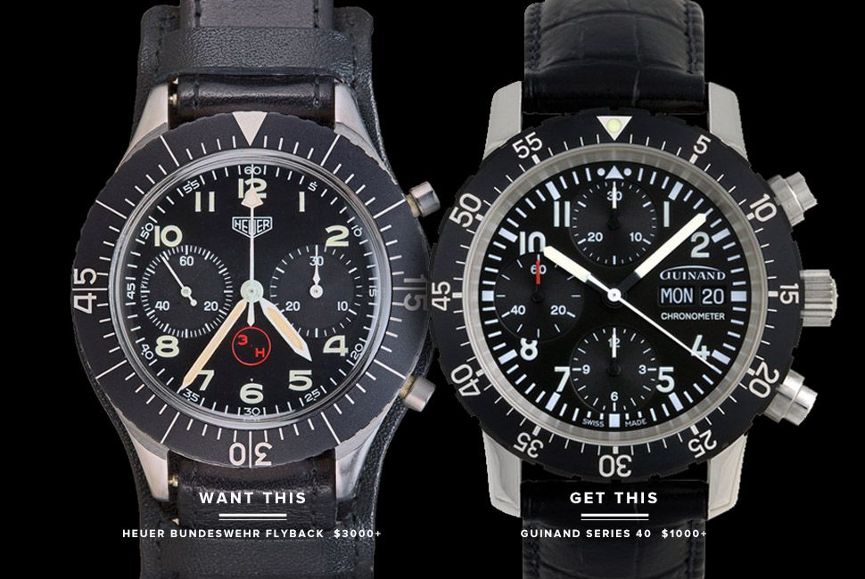 Bundeswehr-Flyback-Guinand-Series-40-Lead-Full