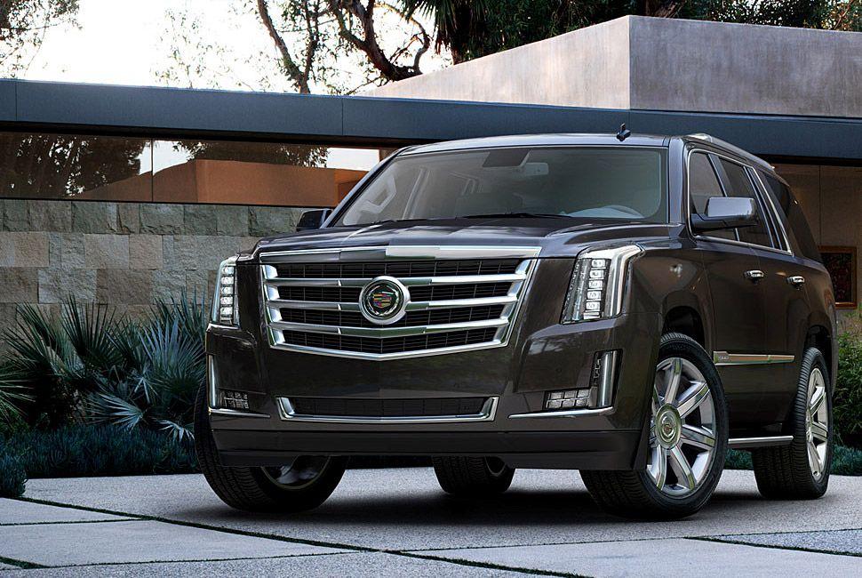 Cadillac-2015-Gear-Patrol-Lead-Full