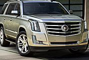 Cadillac-2015-Gear-Patrol