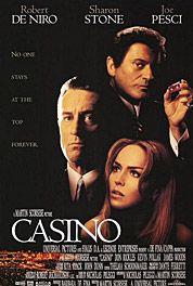 Casino-Gear-Patrol