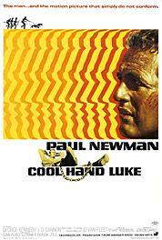 Cool-Hand-Luke-Gear-Patrol