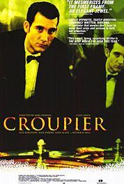 Croupier-Gear-Patrol