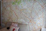 Custom-Map-Wallpaper-Gear-Patrol