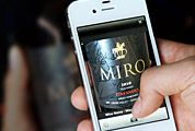 Delectable-Wine-Tracking-App-Gear-Patrol