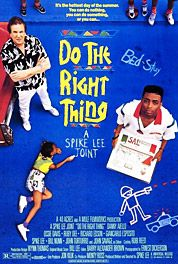 Do-The-Right-Thing-Gear-Patrol