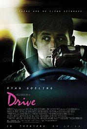 Drive-Gear-Patrol
