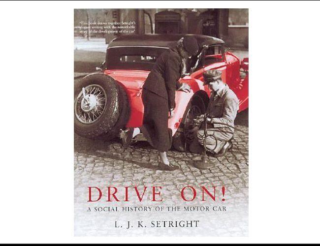 Drive-On-Gear-Patrol