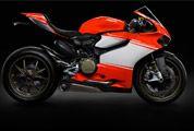 Ducati-1199-Gear-Patrol