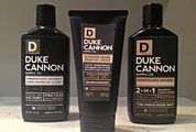 Duke-Cannon-Hair-Wash-and-Shave-Cream-Gear-Patrol