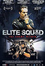 Elite-Squad-Gear-Patrol