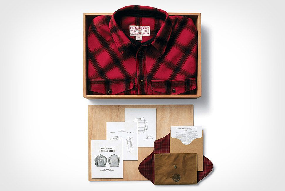 Filson-1912-Cruier-Shirt-Gear-Patrol-Lead-Full