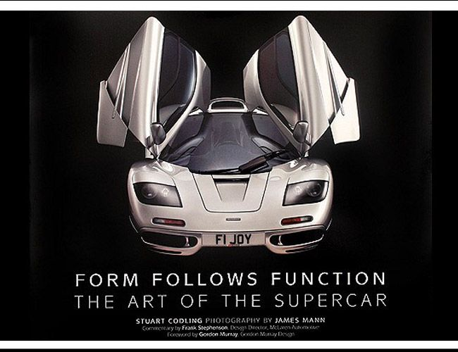 Form-Follows-Function-Supercar-Gear-Patrol