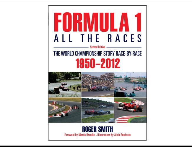 Formula-1-All-the-Races-Gear-Patrol