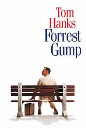 Forrest-Gump-Gear-Patrol