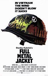 Full-Metal-Jacket-Gear-Patrol