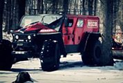 GHE-O-Motors-Rescue-SUV-Gear-Patrol