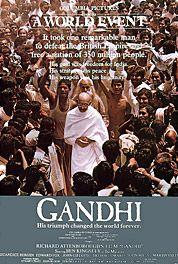 Gandhi-Gear-Patrol