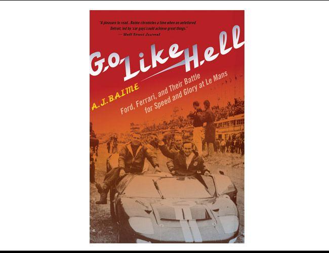 Go-Like-Hell-Gear-Patrol