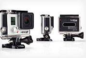 GoPro-Hero-3-Gear-Patrol