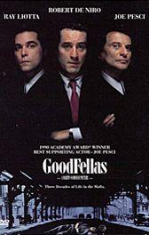 GoodFellas-Gear-Patrol
