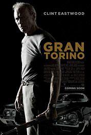 Gran-Torino-Gear-Patrol