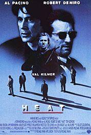 Heat-Gear-Patrol