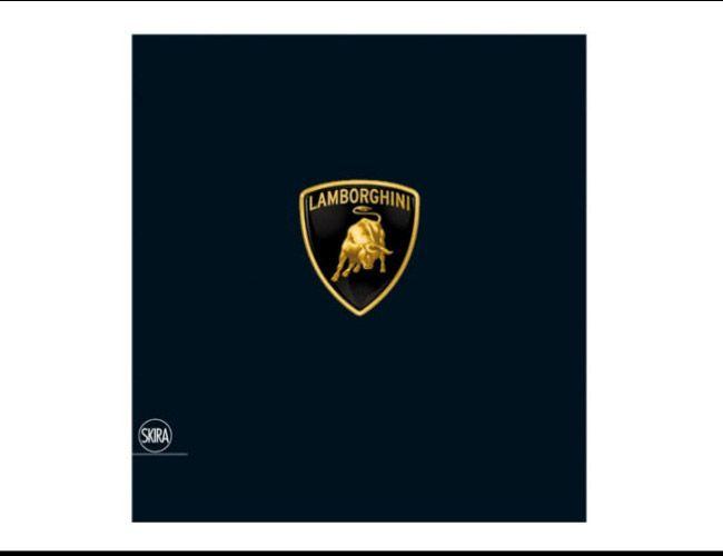 Lambourghini-Gear-Patrol