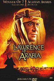 Lawrence-of-Arabia-Gear-Patrol