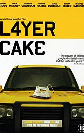 Layer-Cake-Gear-Patrol