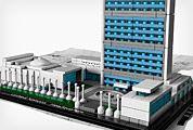Lego-Architecture-UN-Set-Gear-Patrol