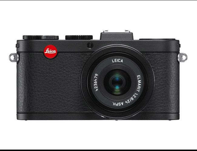 Leica-X2-Gear-Patrol
