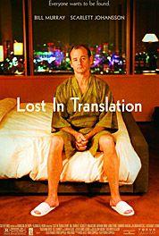 Lost-in-Translation-Gear-Patrol