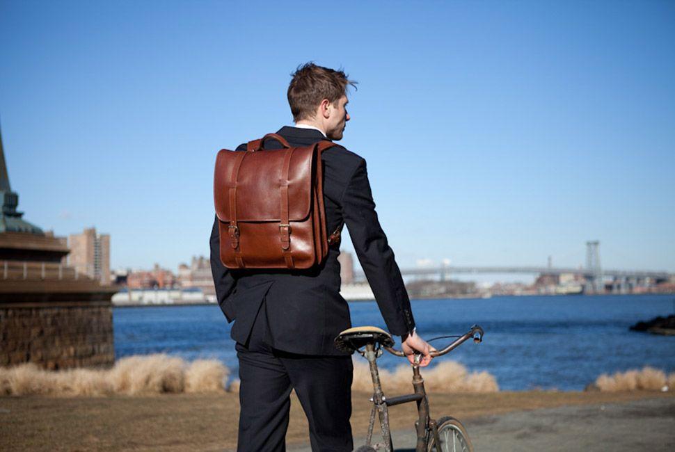 Lotuff-Leather-Backpack-Gear-Patrol-Lead-Full