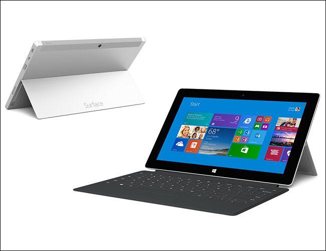 Microsoft-Surface-2-Gear-Patrol