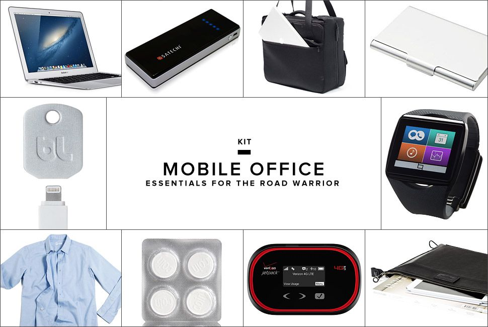 Mobile-Office-Kit-Lead-Full